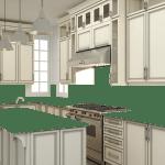 Kitchen Visualizer Bc Stone