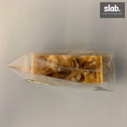 Maple & Walnut 150g Slab - Top