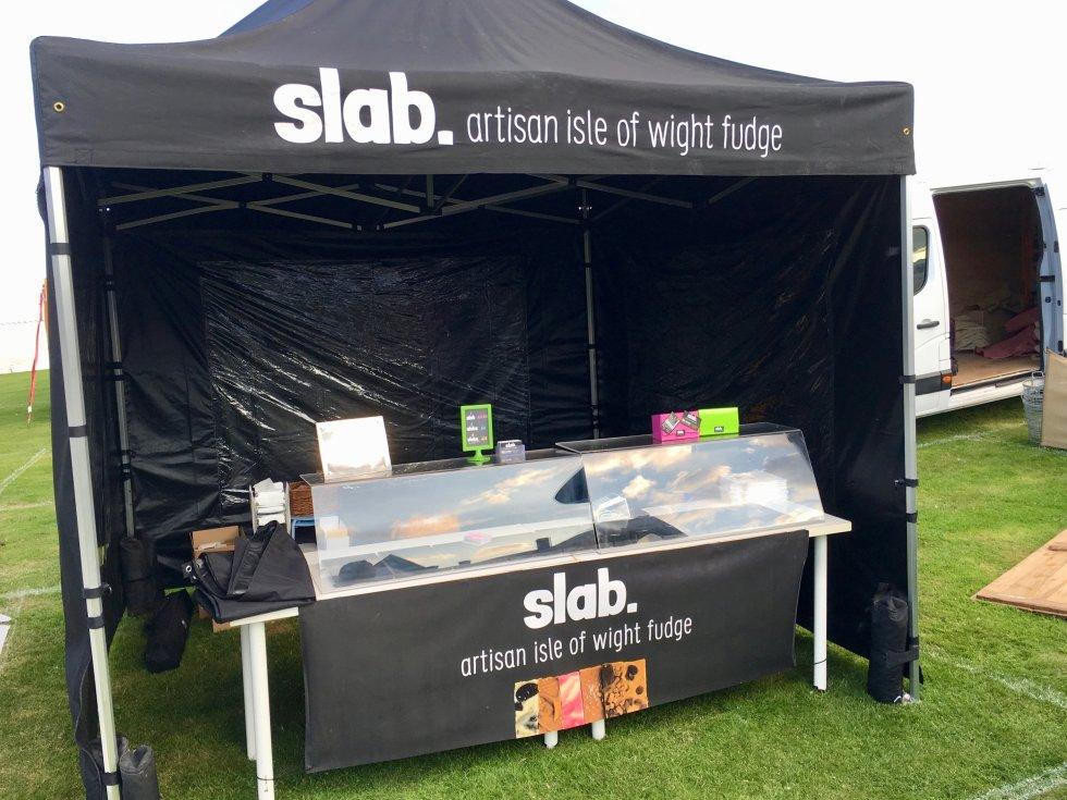 Wolverton Garden Fair 6