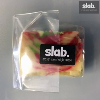Candy-Cane-Slab-Front