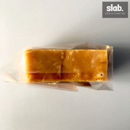 Vegan Classic Slab Top