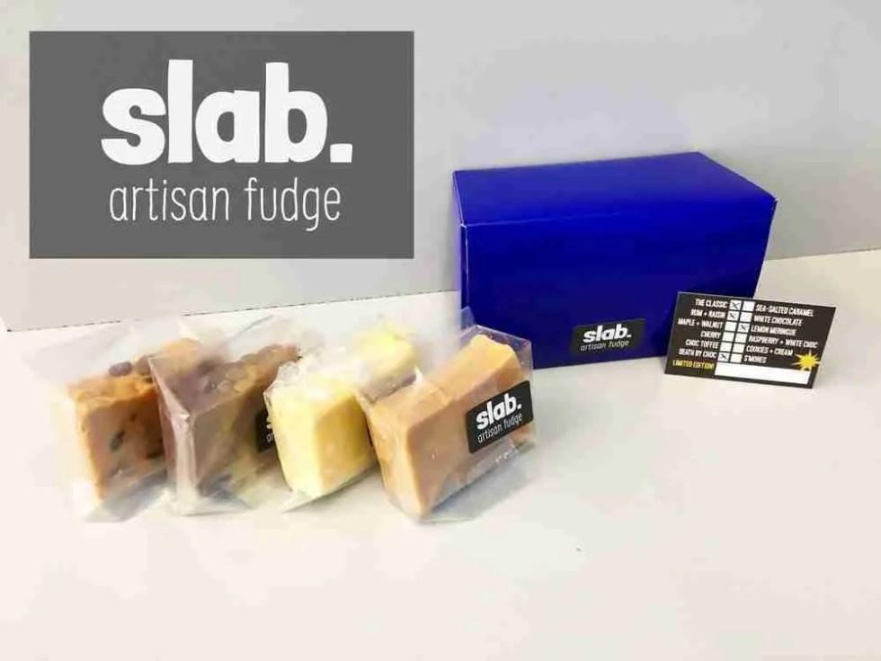 Slab Giftbox Promo 1
