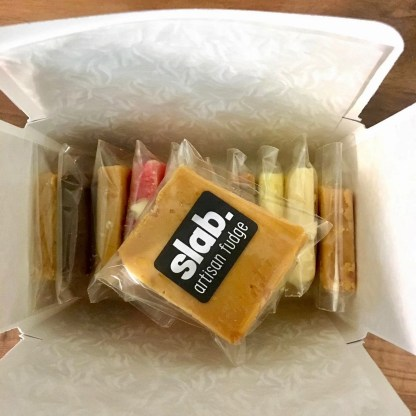 10 Mini Slab Gift Box2