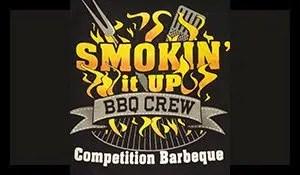 Smokin it Up BBQ
