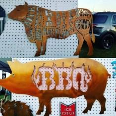 Slaborama BBQ Challenge 2019 800px 9