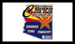 Canyon Distributing