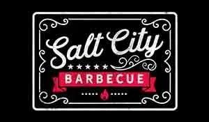 Salt City BBQ