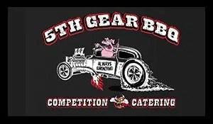 5th Gear BBQ