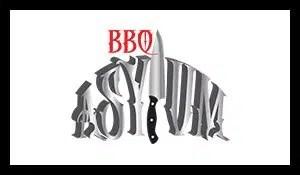 BBQ Asylum