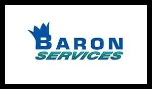 Baron Services