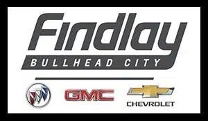 Findlay Auto