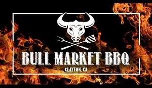 Bull Market BBQ