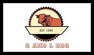 G & L BBQ