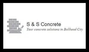 S&S Concrete