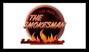 The Smokesman