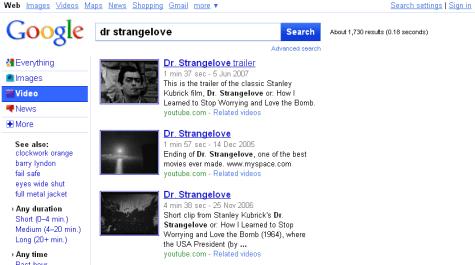 big_google_nuova_ricerca3large