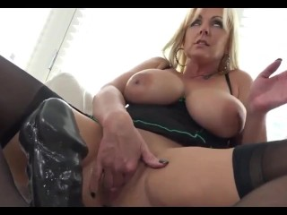assured, that mature wives sucking cock happens. Yes, really