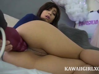 interesting. Prompt, where sex ebony black girls thin videos 1602 can find