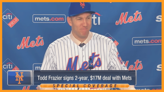 should there be a salary cap in baseball
