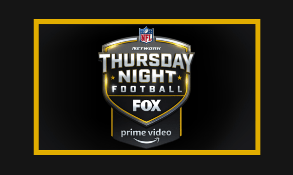 Improved Thursday Night Football Tv Ratings Silence Critics Slackie Brown Sports Culture