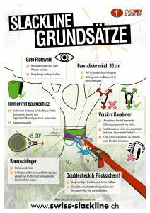 swiss-slackline_flyer_a5_deutsch_final_v1_Page_2