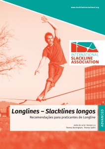 isa_longline_recommendations_pr_title