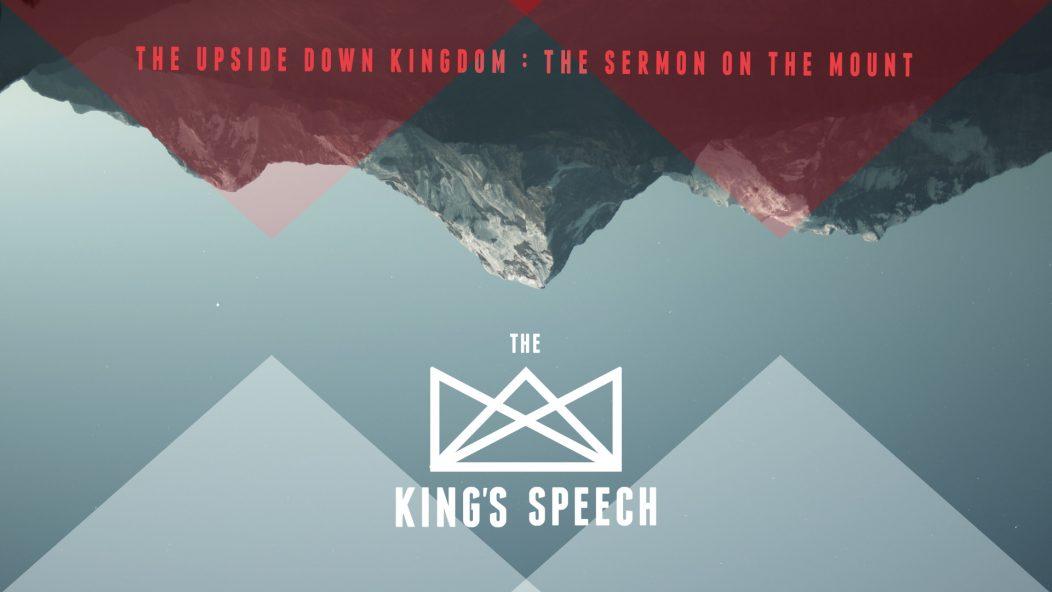 The King\'s Speech