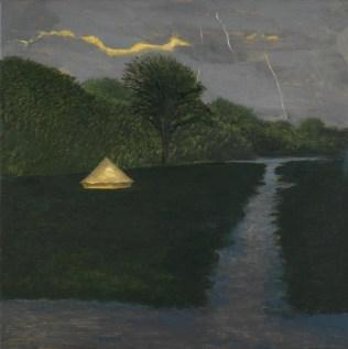 Water Meadow II