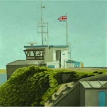 17. Coast Guard, St Ives