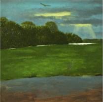19. Water Meadow