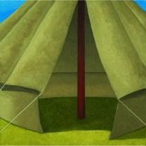 31. Tent