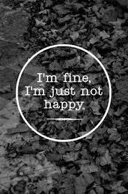 fine-not-happy