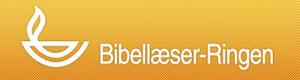 bibellaeseringen