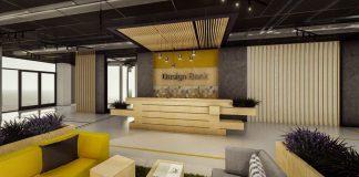 Design Bank