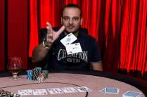 Atlantic-Poker-Club-Pre-Inaugurare-030