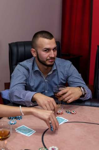 Atlantic-Poker-Club-Pre-Inaugurare-137