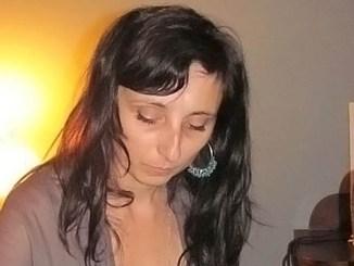 Agnieszka Tomczyszyn-Harasymowicz