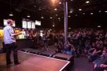 Poetry Slam Show bei Bock auf Kultur-13