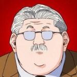 【名言メイカー!】スラムダンク安西先生の名言集!