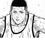 スラムダンク【沢北のモデル】は元人気NBA選手のペニー・ハーダウェイ!!