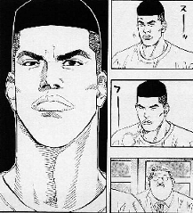 https://i1.wp.com/slamdunk.get0ver.net/wp-content/uploads/sites/4/2014/11/slamdunk_25_115.jpg