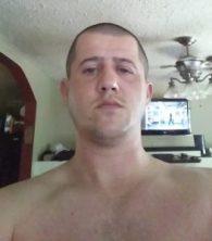 Gregory Bowen2