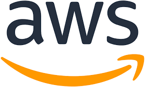 AWS Course Cluster