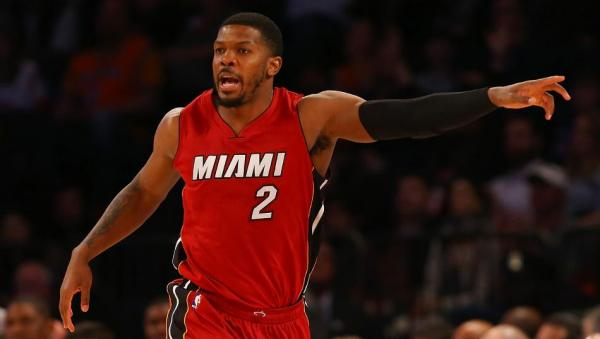 Joe Johnson agrees to terms with the Utah Jazz – report ...