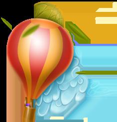 fly_balloon