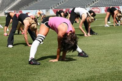 denver-dream-lingerie-football-at-dicks-sporting-goods-park331040636