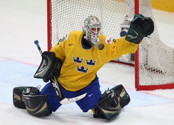 sweden+v+Czech+Republic+IIHF+World+Championship+2bCLuuFfVT-l