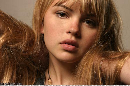 Aimee Teegarden 9