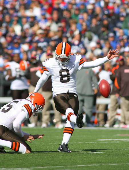 Cleveland+Browns+v+Buffalo+Bills+I4JG2tAGqPGl