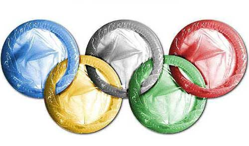 olympic-condom-rings